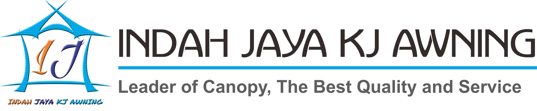 Indah Jaya KJ Awning